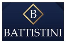 VIP Battistini