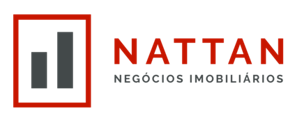 Nattan Negócios Imobiliários