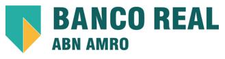ABN Amro Banco Real