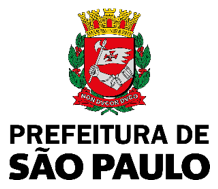 Prefeitura São Paulo