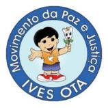 Ives Ota