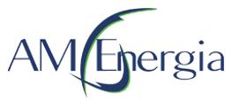 AM Energia