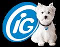 Artigo Portal IG - Êxito Empreendedorismo