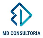 MD Consultoria