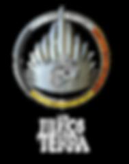 logo3D-fundoCLARO.png