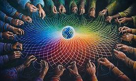 healing-circle.jpg