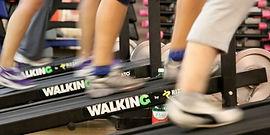 walking-palestra-benefici-club2000-conve