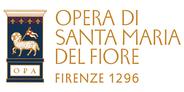 opera_tcm83-40844.png