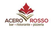 ACERO ROSSO LOGO_DEF-01.jpg