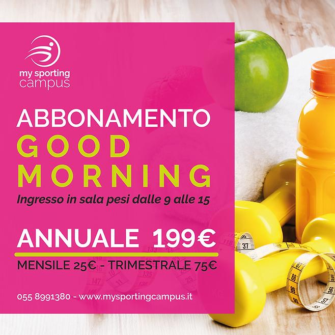 Abbonamento Good Morning-02.png