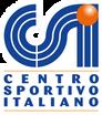 1200px-Centro_Sportivo_Italiano_(logo).s