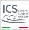 logo-ics-2018.jpg