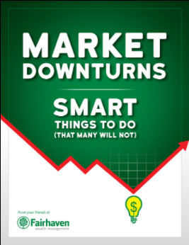 Market Downturns E-Book Cover.png
