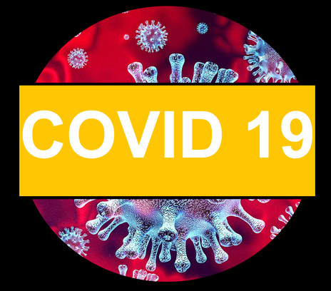 Our policy in dealing with Covid 19 pandemic