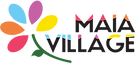 MAIA-VILLAGE-Logo.png