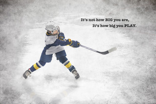 Hockey it's not how big you are.jpg