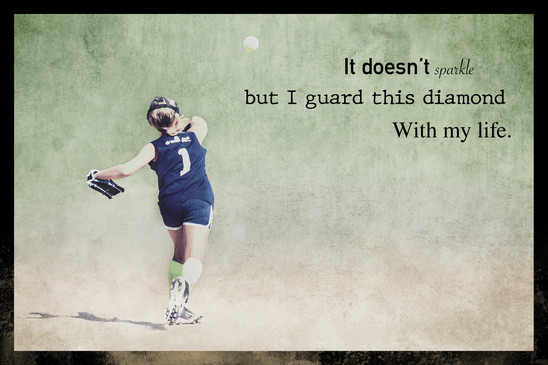 softball it doesn't sparkle.jpg