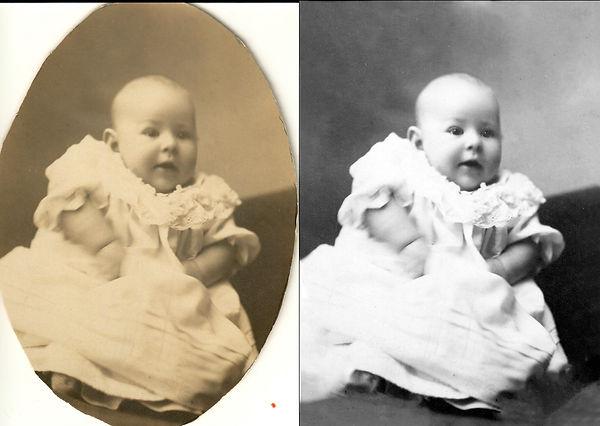 baby rachel b&a.jpg