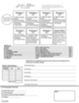 Sports order form.jpg