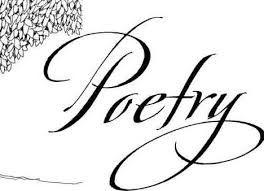 poetry script.jpg
