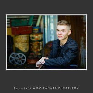 High School Senior Boy with rustic auto items outdoors in Vancouver _109.jpg