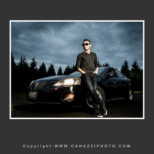High School Senior Guy with sunglasses and car in Vancouver Washington _202.jpg