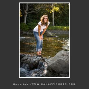 High School Senior Girl with feet in water Vancouver Washington_242.jpg
