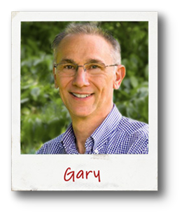 Gary Canazzi - Photographer in Vancouver, WA