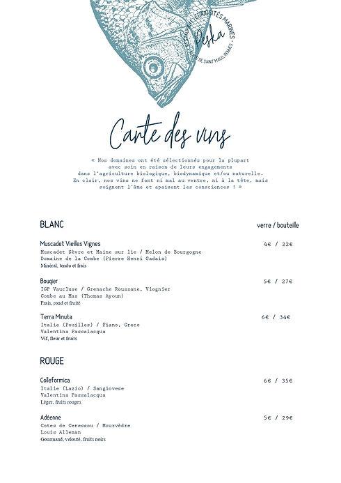 vin vitrine_page-0001.jpg