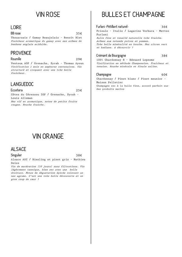 carte des vins 3_page-0001.jpg