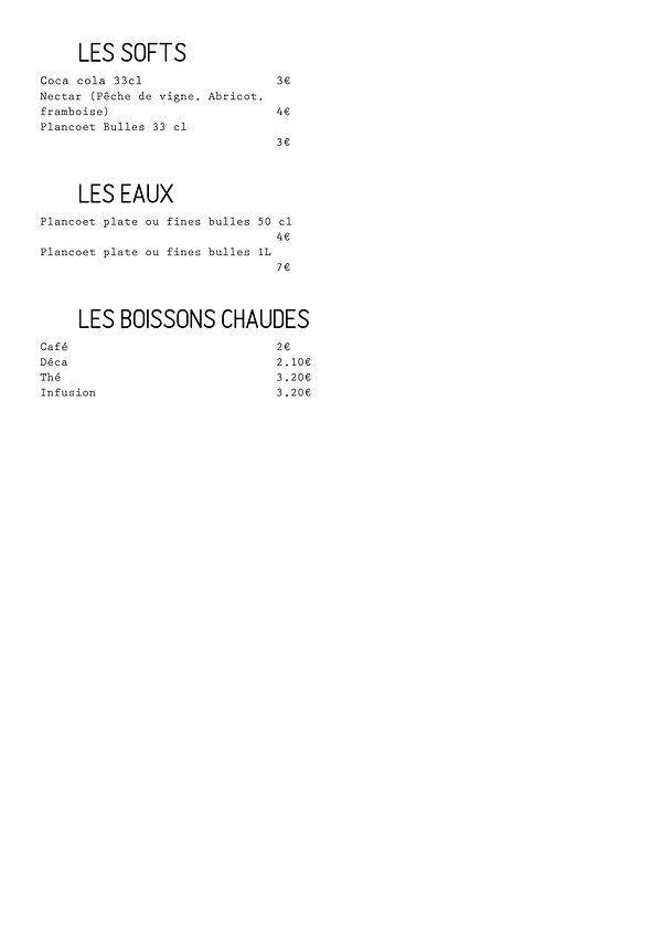 carte des vins 4_page-0001.jpg