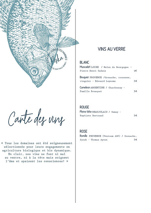 carte des vins verre_page-0001.jpg