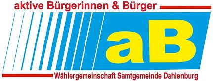 Logo_aB_V1.jpg
