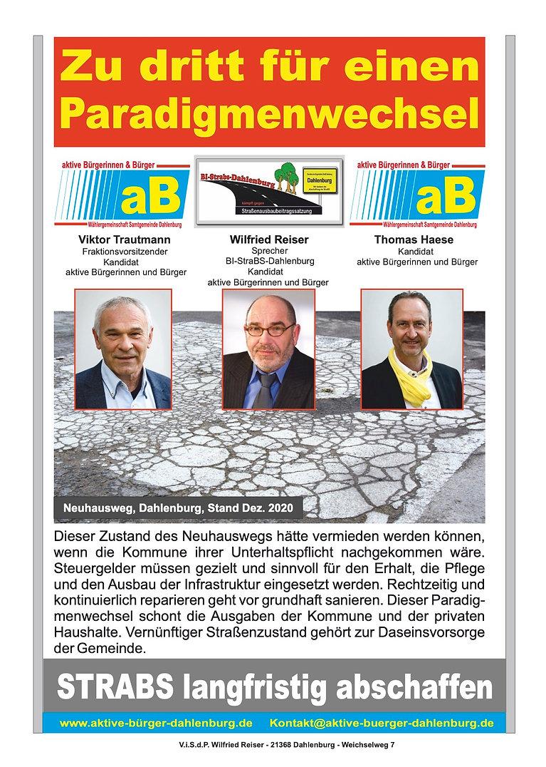 Themenflyer Paradigmenwechsel Rückseite.jpg
