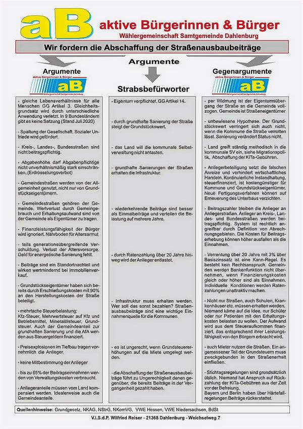 Stimmzettel_Ru%CC%88ckseite_edited.jpg
