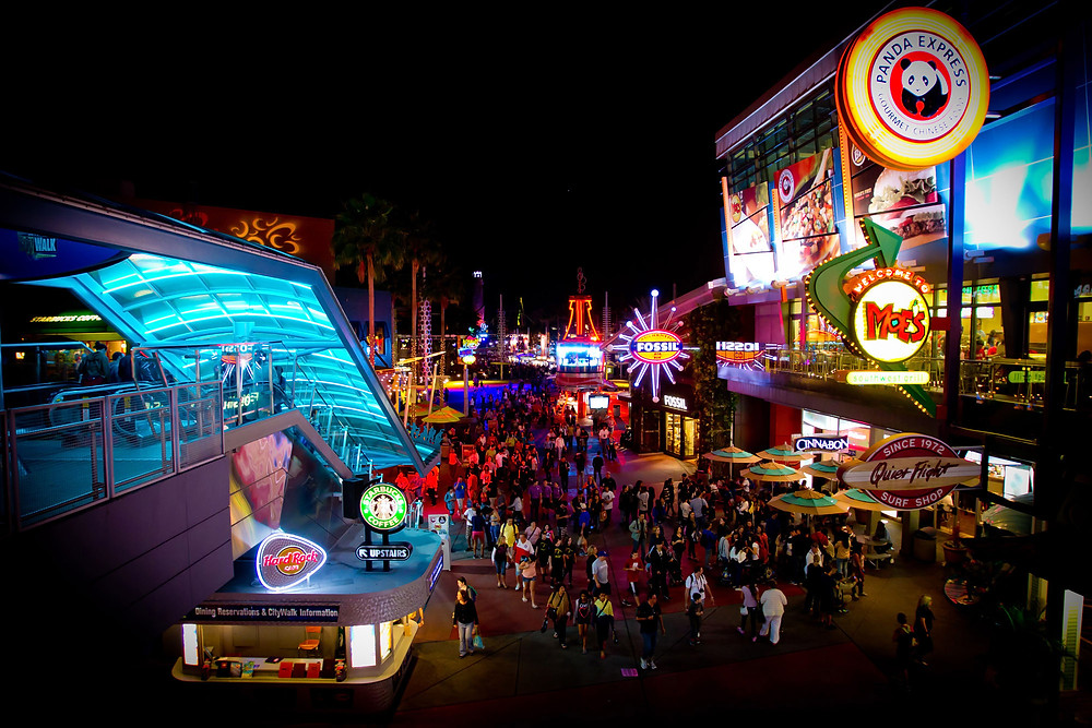 -resources-digitalassets-Universal CityWalk 3.jpg