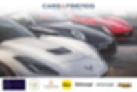 Banner WEB A&V.jpg