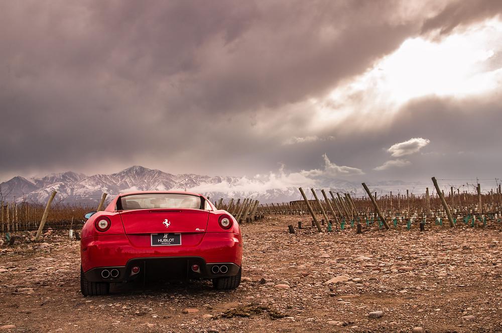 Cavallino GT 13.jpg