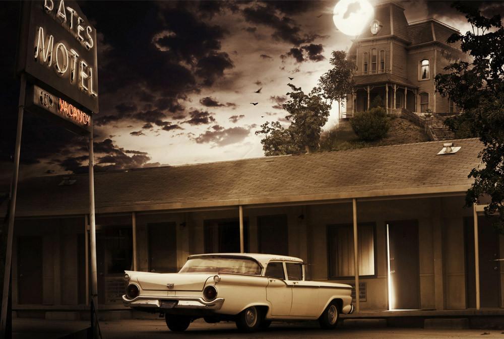 Studio Tour-Bates Motel.jpg