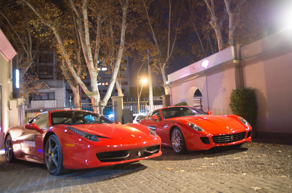 Cavallino GT 17.jpg
