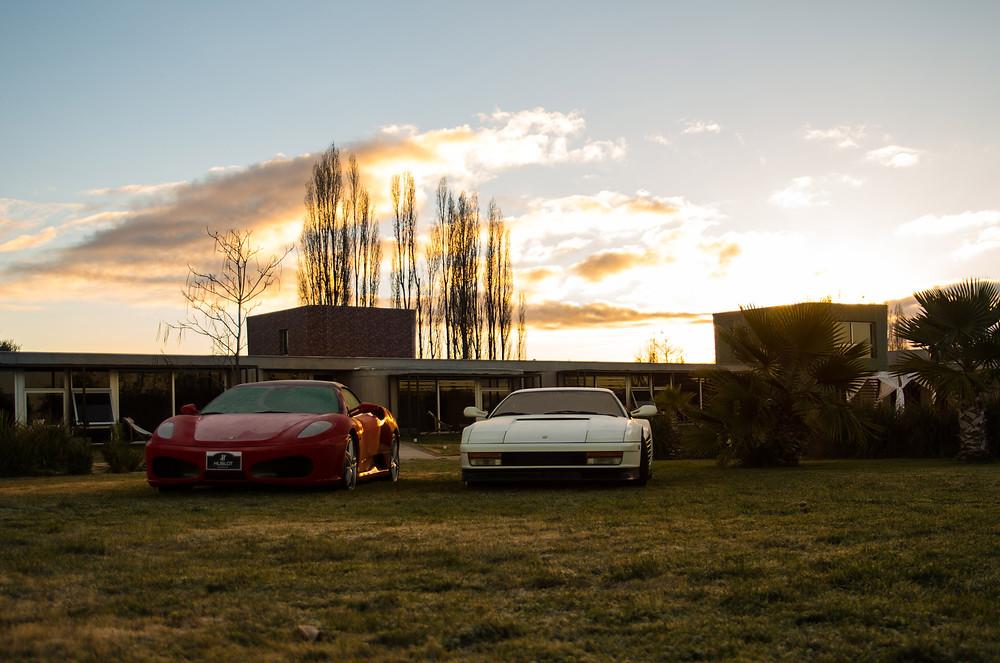 Cavallino GT 09.jpg