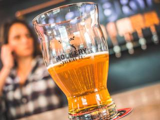 Denver: Ese néctar llamado cerveza