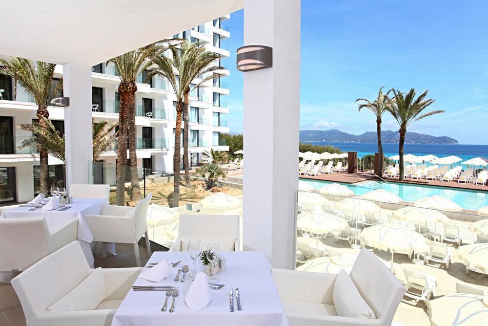Iberostar Mallorca