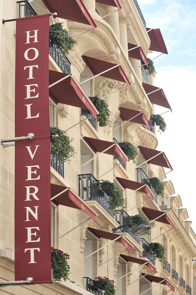 HOTEL VERNET 1393-1_Facade CREDITS BESSE SIGNATURE.jpg