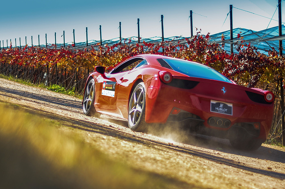 Cavallino GT 25.jpg