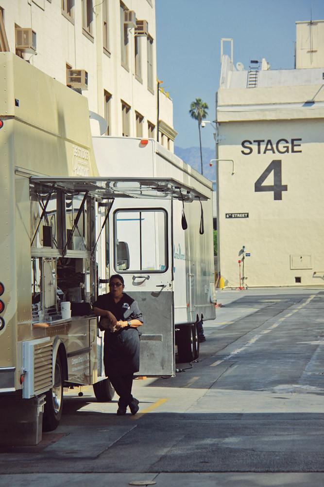 Paramount 09.jpg