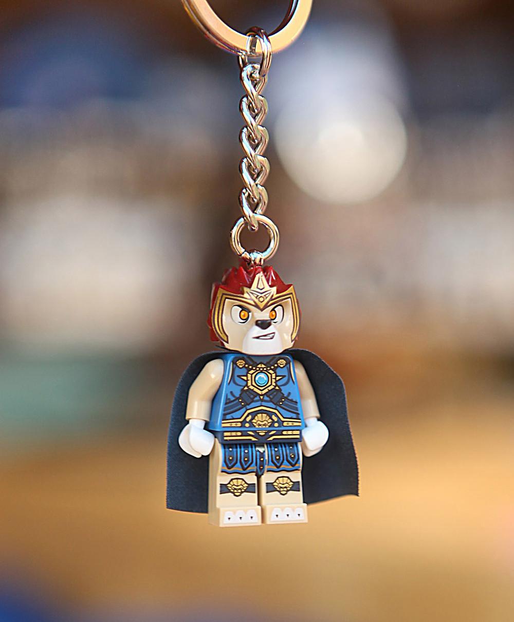 LEGOLAND 02.jpg