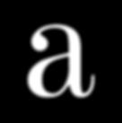 alice logo-02.png