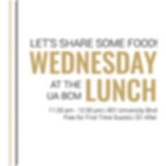 wednesday lunch insta.png