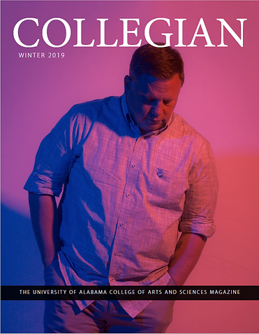 Collegian cover winter 2019.png